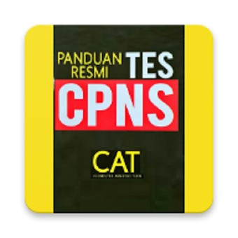 Mod Hacked Apk Download Cat Exam 2019 1 0 7
