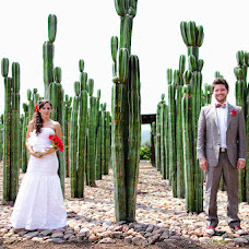 Wedding photographer Antonio Saucedo (antoniosaucedo). Photo of 13.08.2015