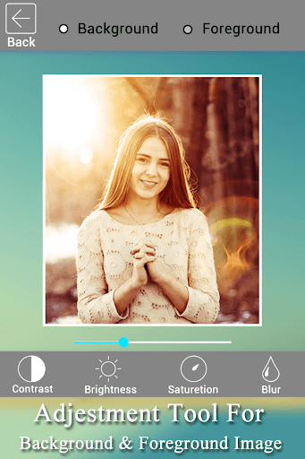 Moments Fx - Photo Effects