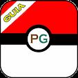 Guide Pokémon Go