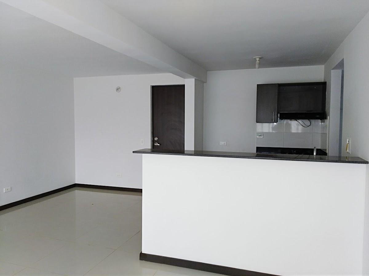 apartamento en venta niquia 824-428