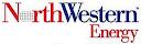 Northwestern Public Service