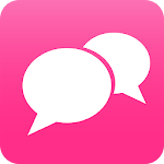 Download CasualX: Casual Dating, Hookup Latest version apk