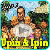 Tải Video Upin Dan Ipin Terbaru 2018 miễn phí