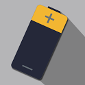Energize - Battery Monitor icon