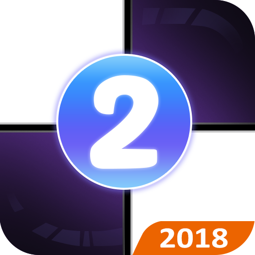 Piano Tiles Master 20  file APK for Gaming PC/PS3/PS4 Smart TV