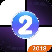 Tải Game Gạch Piano 2 2017