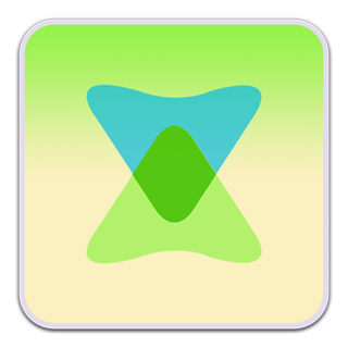 Download New Xender File Guide 2017 Google Play softwares