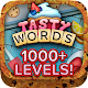 Tasty Words - Free Word Games APK