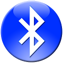 Bluetooth Files Transfer icon