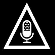 AA Speakers Free (Alcoholics) - AA Audio Tapes