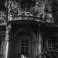Wedding photographer Evgeniy Kudryavcev (kudryavtsev). Photo of 25.08.2018