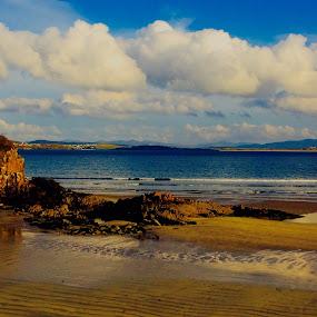 Ireland by Bronagh Marnie - Instagram & Mobile iPhone (  )