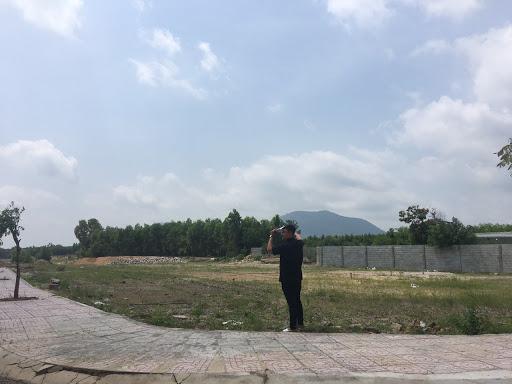 Thanh lý Bán đất Châu Pha, Phú Mỹ, Bà Rịa-Vũng Tàu 730trbán, shr