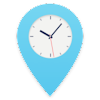 Punchy - Work Clock APK