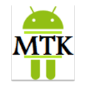 MTK Engineer Mode Plus icon