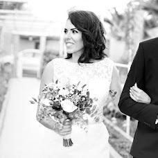 Fotógrafo de bodas Juan Cristóbal (lalolafoto). Foto del 04.04.2019