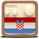 Croatia Radio Online - Croatia Am Fm APK
