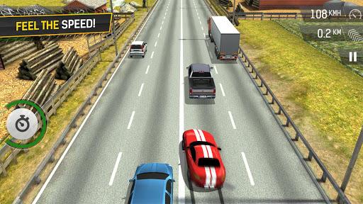 Racing Fever! screenshot 21
