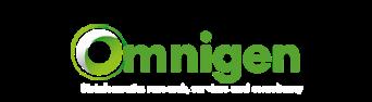 Omnigen logo