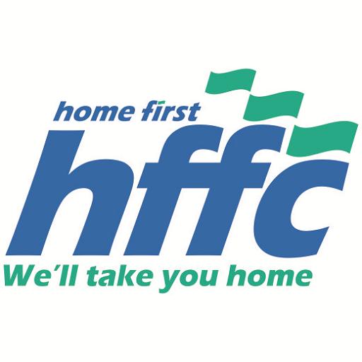 HFFC Customer Portal