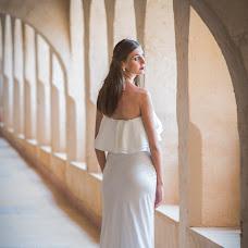 Wedding photographer Sasha Gan (sashagunn). Photo of 11.07.2015