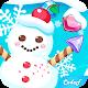 Ice Blast - jewel scatter (game)