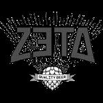 Logo for Compania Cervezera Zeta