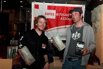 Photo: Kitestyle2012-82