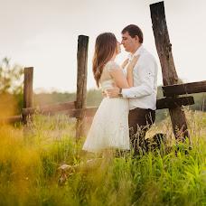 Wedding photographer Sorin Marin (sorinmarin). Photo of 08.06.2018