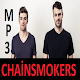 The chainsmokers songs/ Ringtone offline Download for PC Windows 10/8/7