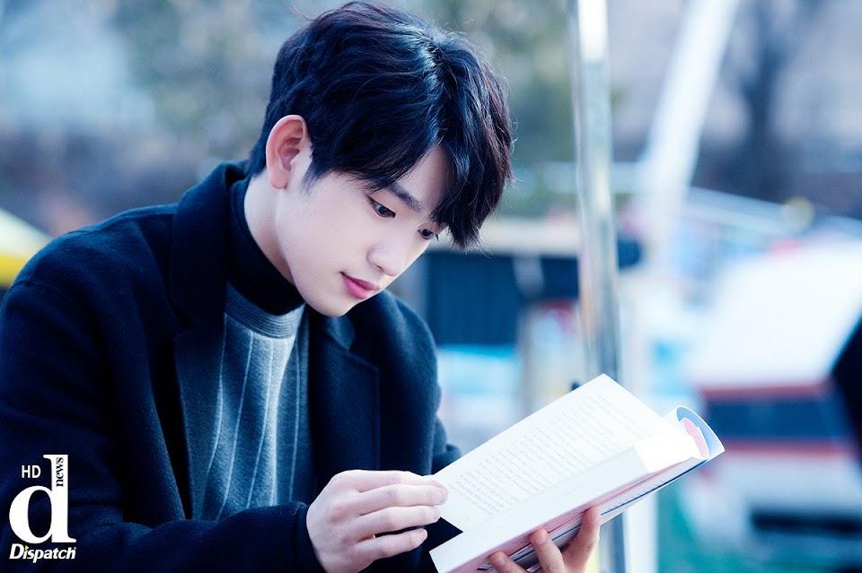 jinyoungbooks_4