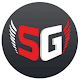 StatementGames Fantasy Sports Apk