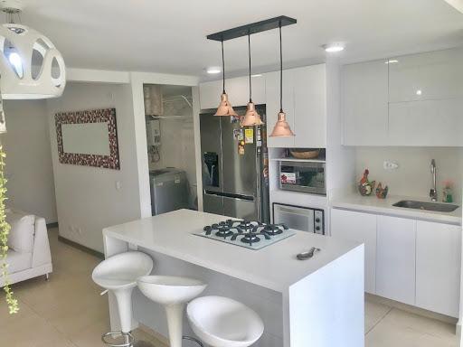 apartamento en venta suramerica 679-29750