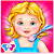 Baby Care & Dress Up Kids Game file APK Free for PC, smart TV Download