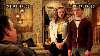 Goldbergs Goofs and Gags!