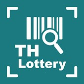 TH Lottery
