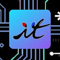 아이티마인드 농장자동화시스템 icon