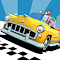 Crazy Taxi City Rush file APK Free for PC, smart TV Download