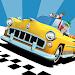 Crazy Taxi City Rush icon