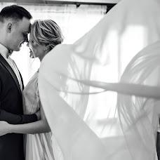 Wedding photographer Anastasiya Tokmakova (antokmakova). Photo of 13.03.2018