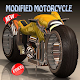 Modified Motorcycle APK