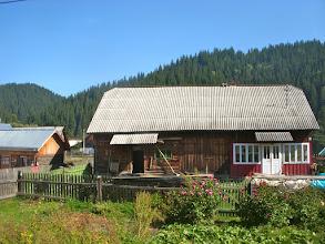 Photo: Moldovita