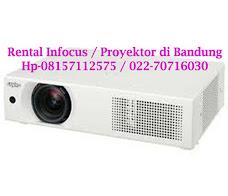 Hp085220602277, Sewa lcd proyektor bandung, rental lcd  projectoror bandung, sewa lcd  proyektor, rental  lcd projector, tempat jasa sewa rental lcd projector harga ter murah di bandung dan jawa barat