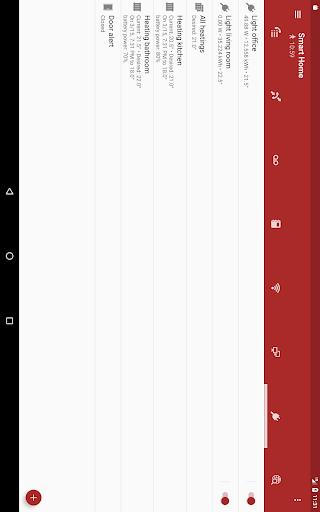 Screenshot for BoxToGo Pro in Hong Kong Play Store
