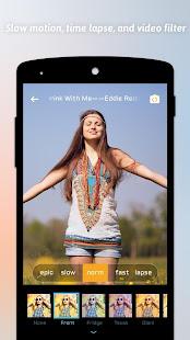 App Video Maker APK for Windows Phone