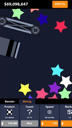 Super Crush Machine  screenshots 3