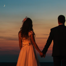 Bryllupsfotograf Ciprian Grigorescu (CiprianGrigores). Bilde av 07.06.2019