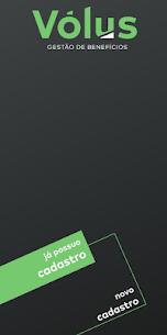 Vólus 0.0.22 MOD Apk Download 1