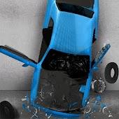 Car Stunts Mod